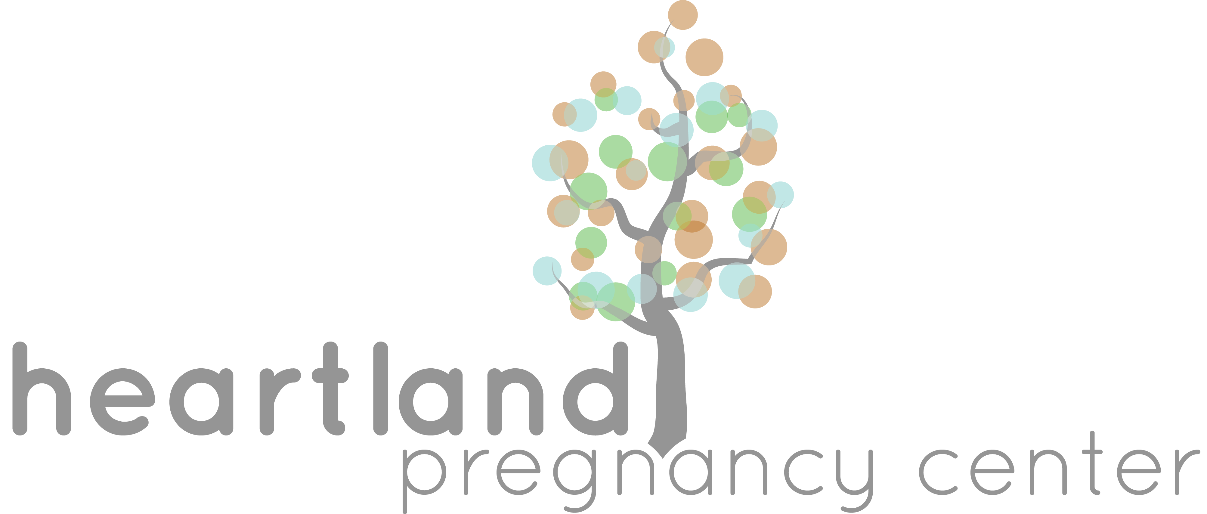 Heartland Pregnancy Center - Ottumwa, IA - Abortion Information